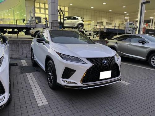 緊急 愛知 宣言 トヨタ 事態 県